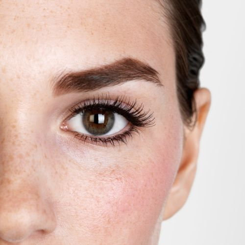 Can you use vaseline to treat dry eye - Answers on HealthTap