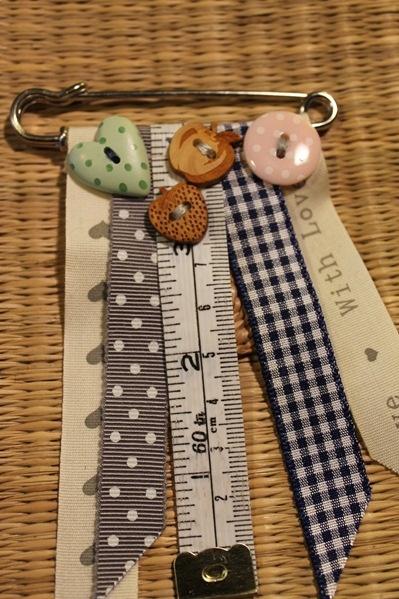 WWW.MOOCHKA.CO.UK - Handmade knitted & crocheted gifts & goodies by Anna Nikipirowicz