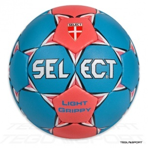 Select Light Grippy Håndball. kr 139,-