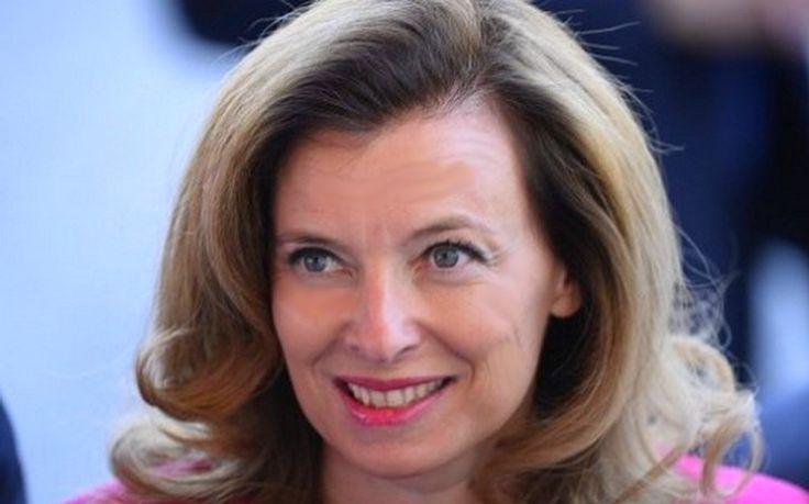 Laurent Ruquier compare Valérie Trierweiler à Nabilla : http://www.gossiponline.fr/video/article-1310-laurent-ruquier-compare-valerie-trierweiler-nabilla.html