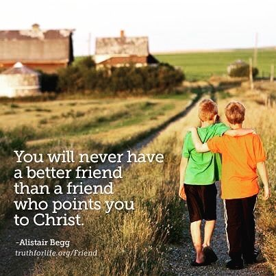 Quotes About Christian Friendship Brilliant 7 Best Friend Images On Pinterest  Friendship Proverbs Quotes