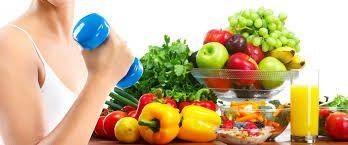 16 Alimentos que ajudam a Aumentar a Massa Muscular  Confira: