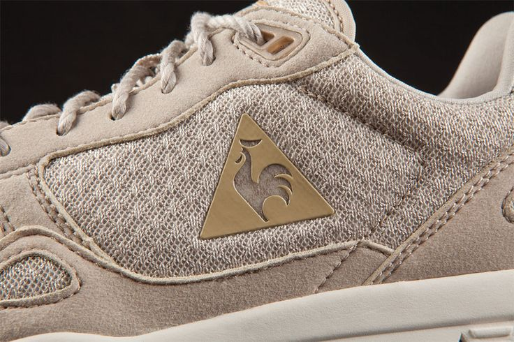 le-coq-sportif-LCS-R900-Runner-mesh-silicone-02