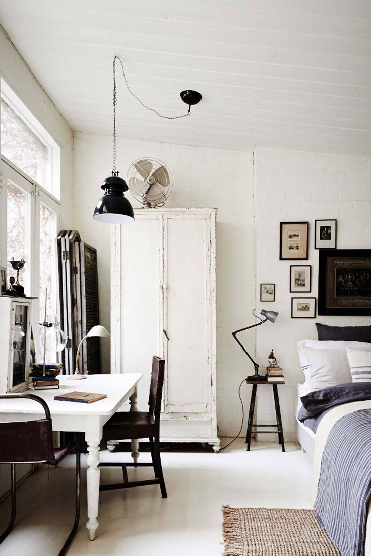 1000+ Bilder zu sleeping auf Pinterest  Hohen Decken