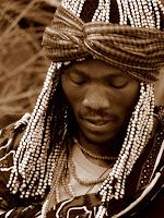 African Traditional Psychic Healer +27658846274: Spiritual traditional psychic astrology healing