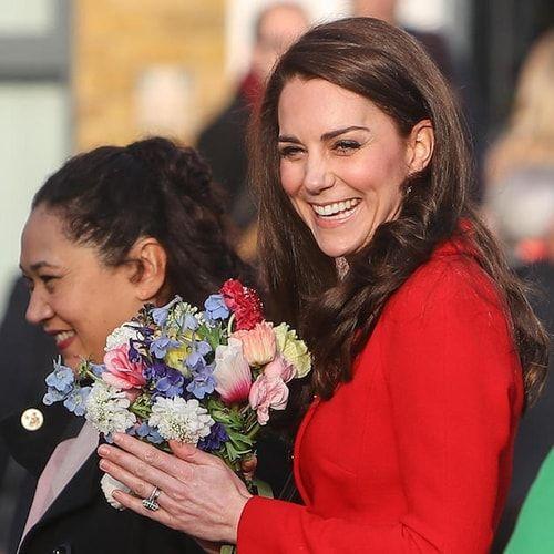Kate Middleton e il caso dei biglietti d'auguri riciclati: caduta di stile o normale amministrazione?
