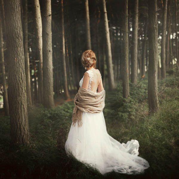 Matrimonio In Inglese Wedding : Oltre fantastiche idee su campagna inglese pinterest