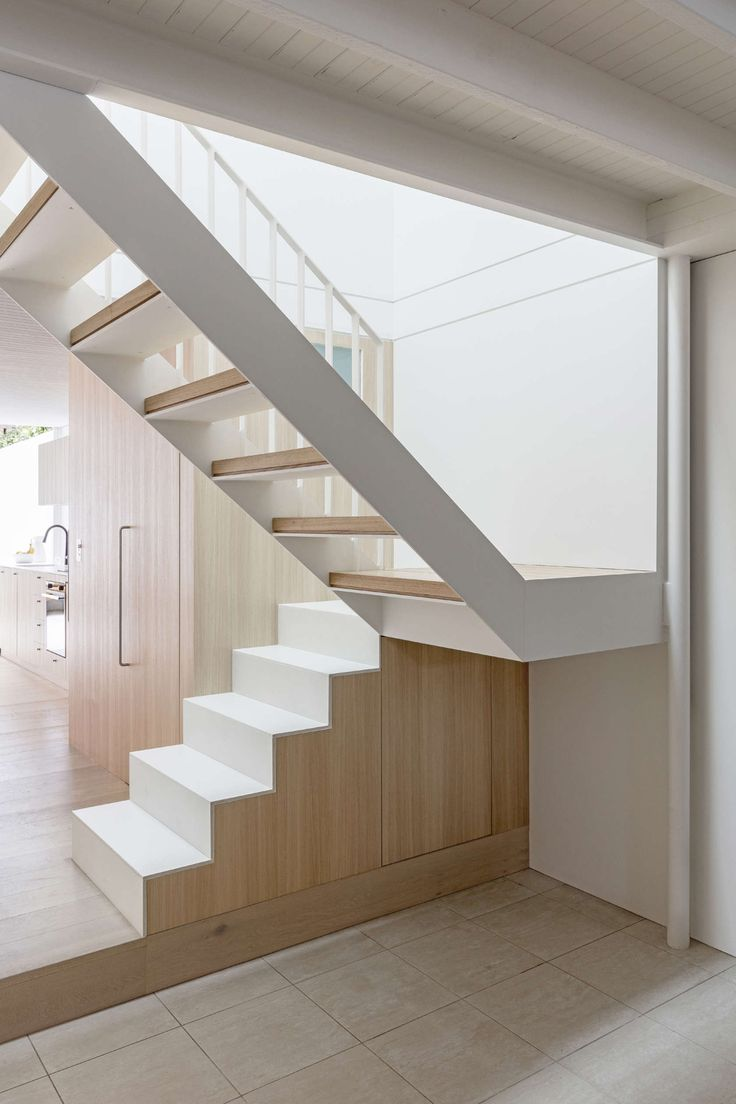 Surry Hills House
