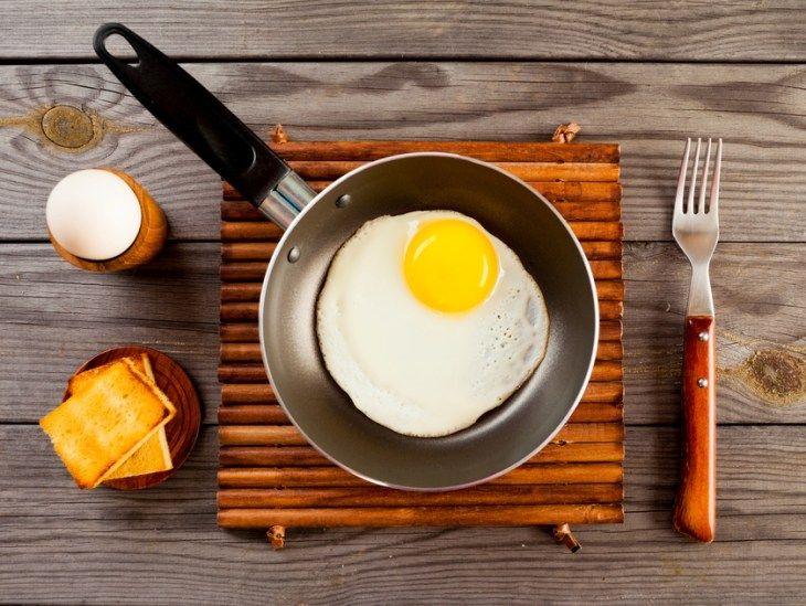 Alimentos que Têm o Poder de Aumentar a Testosterona Para homens que malham ou dependem