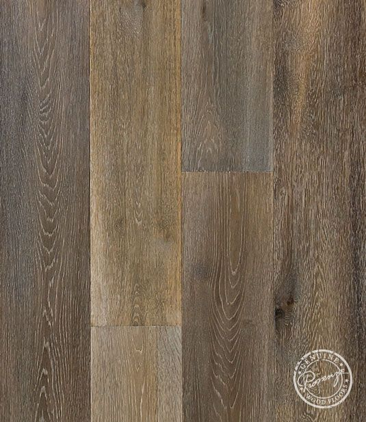 Provenza Heirloom Dover Floor Detail Image Ideas For The