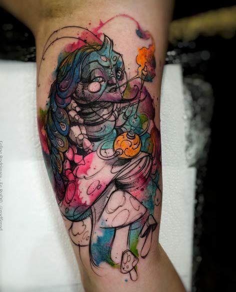 oltre 1000 immagini su tattoo ideas su pinterest piccoli tatuaggi tatuaggi disney e tatuaggio. Black Bedroom Furniture Sets. Home Design Ideas