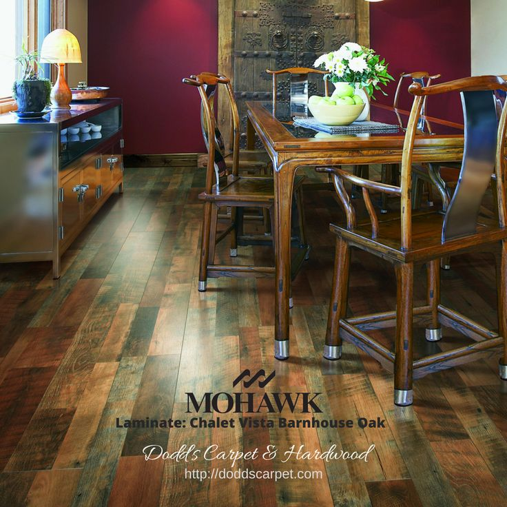 152 Best Images About Hard Surface Flooring Choices On