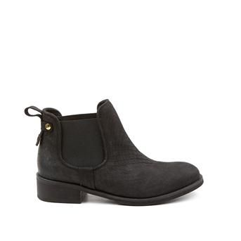 Invito Mid Cut Chelsea Boot BwFsx85