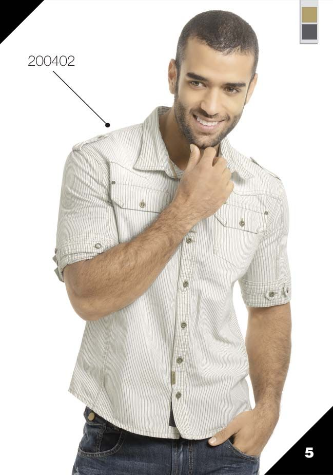 Ref: 200402 Ropa de moda para hombre / Mens fashion clothing Sexy, yet Casual Mens Fashion #sexy #men #mens #fashion #neutral #casual #male #males #guy #guys #hot #hotlooks #great #style #styles #hair #clothing #coolmensoutfits www.ushuaiajeans.com.co