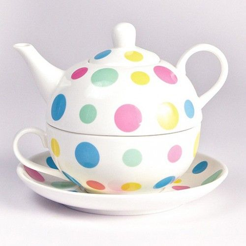 Prepare a delicious tea for cold days in this cheerful teapot. You can get 3,5% cashback for buying it from doro-tea via CashOUT #cashback #teapot #tea