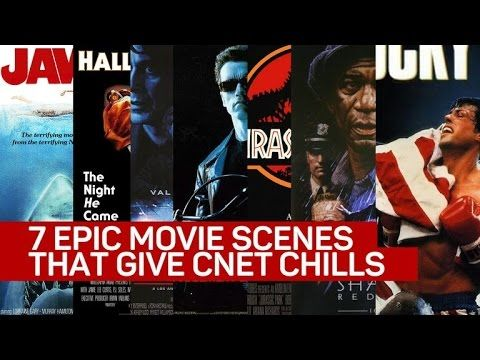7 epic movie scenes that give CNET chills - http://eleccafe.com/2017/04/23/7-epic-movie-scenes-that-give-cnet-chills/