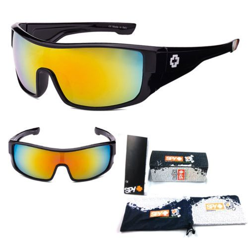 ken-block-spy-Sunglasses-with-original-box-hot-fashion-30-off