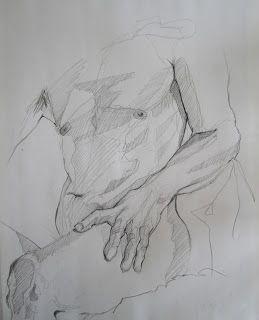 Anne Jarvis Art
