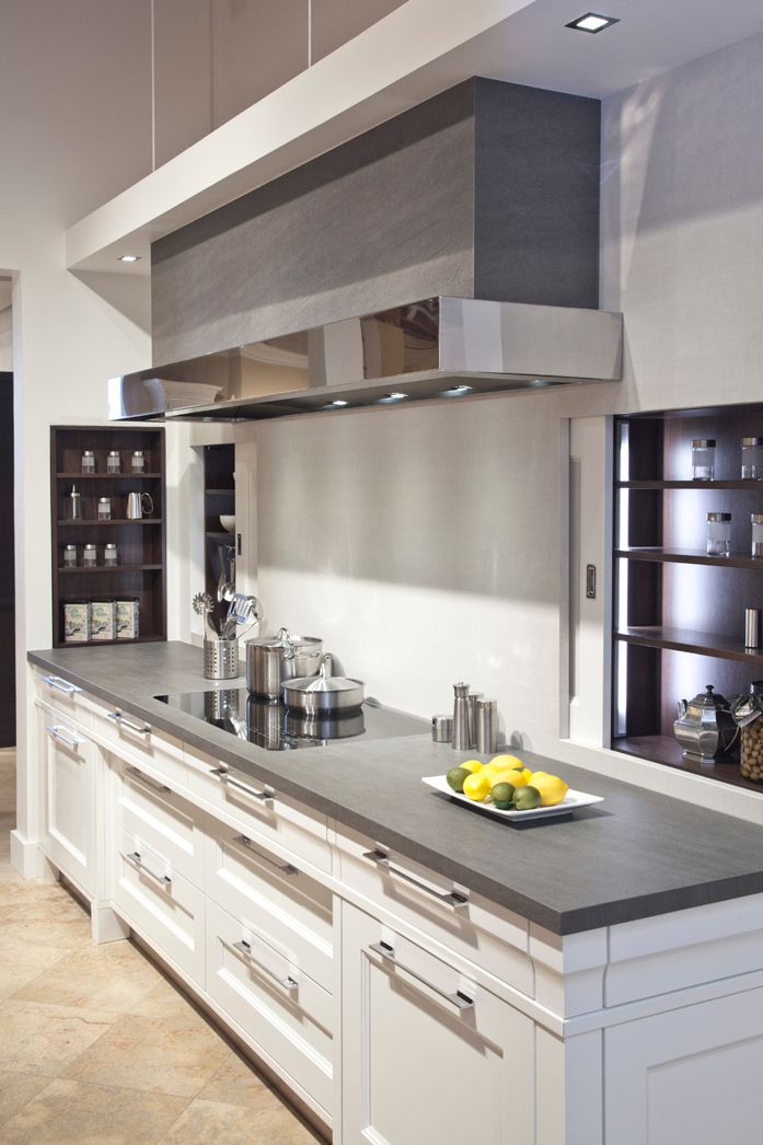 24 Best Neolith Countertops Images On Pinterest