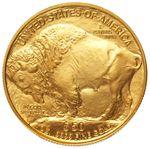 Silver Bullion | Westminster Mint