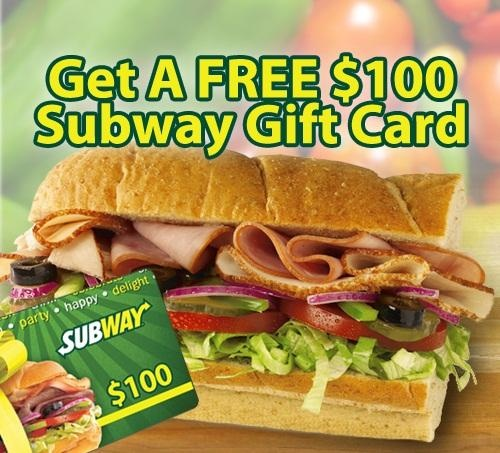24 best Subway images on Pinterest | Fast foods, Food network ...