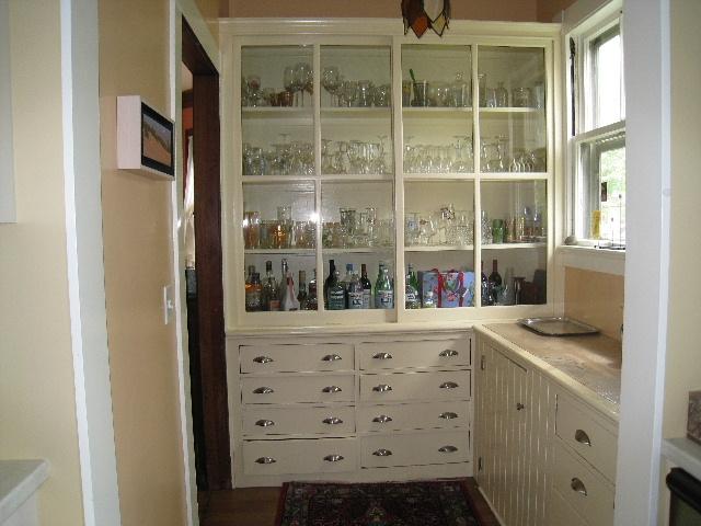 17 Best Ideas About Open Pantry On Pinterest: 17 Best Images About Butler's Pantry On Pinterest