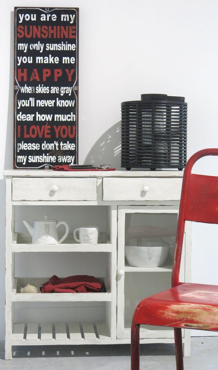 17 best images about collection et 2015 athezza hanjel. Black Bedroom Furniture Sets. Home Design Ideas