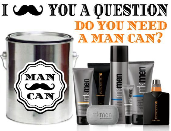 Father's Day, any day manly gift. Fill with Mary Kay Sun and AfterSun items for your fave outdoorsman. www.marykay.com/aphillips0315