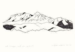 中野咲子イラストレーション|illustrator sakiko nakano