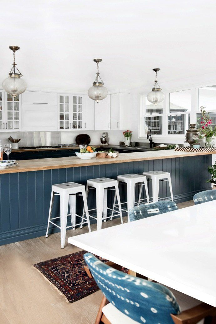 2376 best the kitchen images on Pinterest