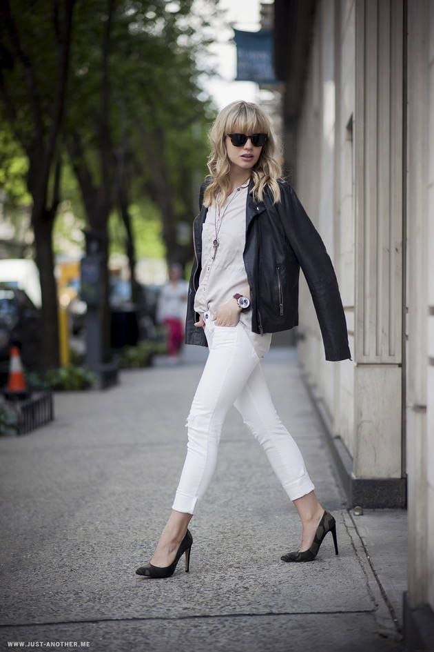 Vans White Skinny Ankle Grazer Jeans # #Just Another Fashion Blog #Summer Trends #Women's Fashion Bloggers #Bloggers Best Of #Vans #Jeans Ankle Grazer #Ankle Grazer Jeans #Ankle Grazer Jeans White #Ankle Grazer Jeans Vans #Ankle Grazer Jeans Skinny #Ankle Grazer Jeans Outfit #Ankle Grazer Jeans 2014 #Ankle Grazer Jeans Looks #Ankle Grazer Jeans What To Wear With