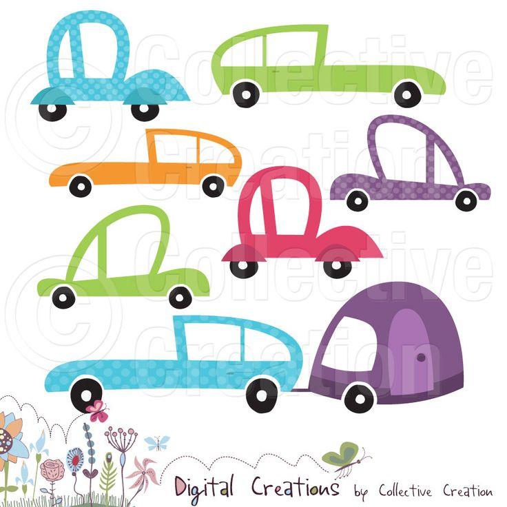 Soft Toys Clip Art : Best kids soft toys images on pinterest