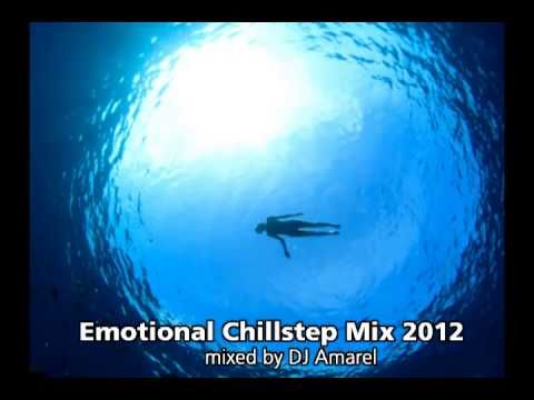 While working really hard at my job in 2012 I searched the net for long Chillstep Mixes to hear at work. I found some but none of them gave me the mood I needed to stay concentrated. So I decided to compile a mix myself and here is the result: 2 hours of  mixed chillstep music with tracks from Blackmill, Phaeleh, Neutralize, Clubroot, Synthetic Epiphany, Above  Beyond, Temporal and many more.  Download Mix: https://db.tt/dDqN0vga
