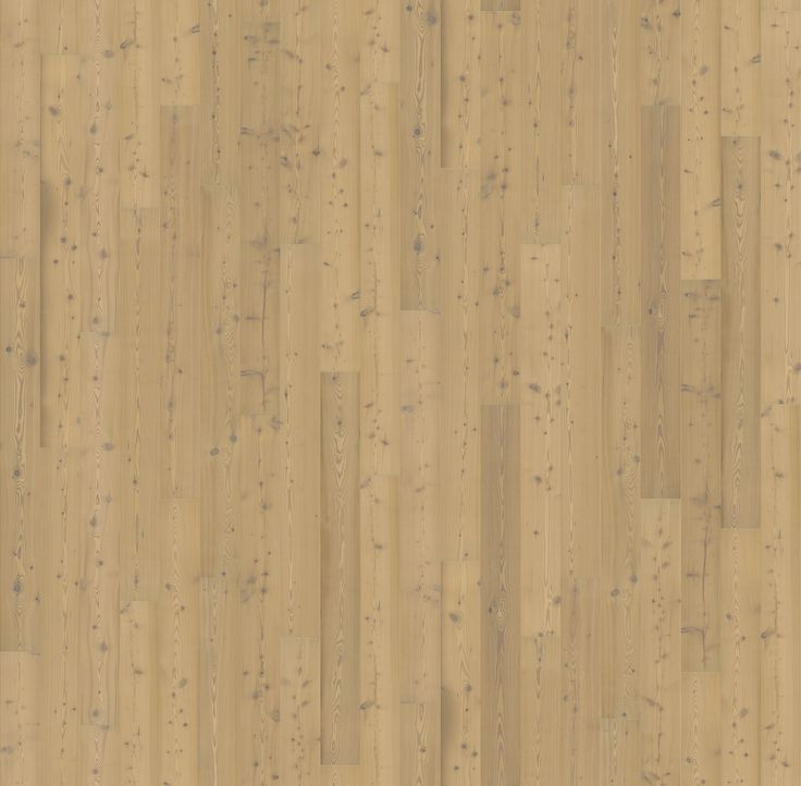 ADMONTER - 3D textures of wooden floors LARCH - Larch aged white