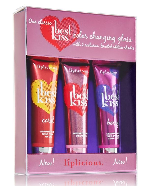 Best images about my luv for bath and body works on