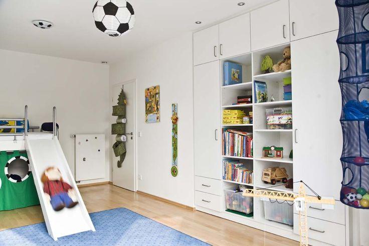 ber ideen zu einbauschrank auf pinterest. Black Bedroom Furniture Sets. Home Design Ideas