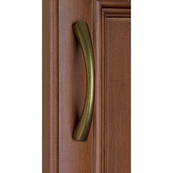 72 best CABINET PULLS images on Pinterest | Cabinet hardware ...