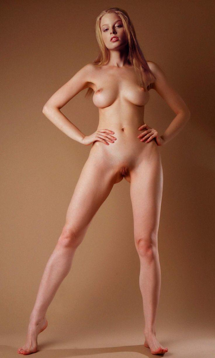 Фото девушки блондинки rachel nichols