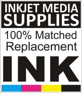Inkjet Media Supplies - Featured on Alexandra Business Portal #ABP Advertise your business for free today and reach out to more customers #WhiteballCS