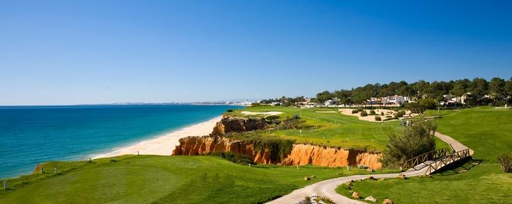 http://golfandcountrytravel.nl/golf-landen/portugal/pestana-vila-sol-spa-resort-algarve/