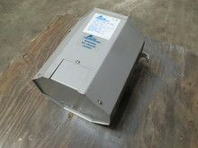 Acme 7.5 kVA 240 x 480 - 120/240 Dry Type 3R Transformer T-2-53515-3S 1PH 7.5kVA (DW0526-1). See more pictures details at http://ift.tt/2vPnIYH