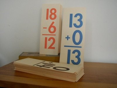 34 best table numbers images on Pinterest Marriage, Wedding - subtraction table