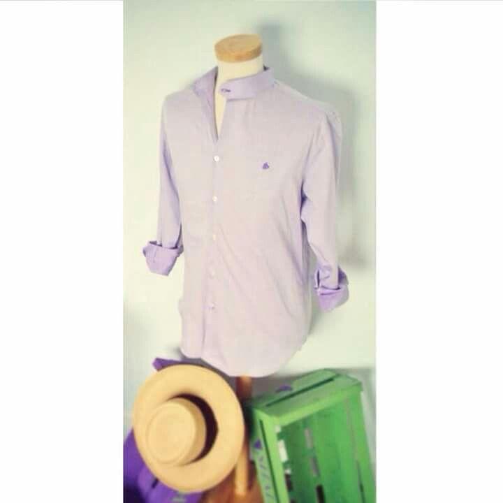Sunny days... www.shalp.es  #shalp #shalpers #summer #men #moda #look #outfit #menwear #menstyle #dapper #preppy #fresh #fashion #style #stylish