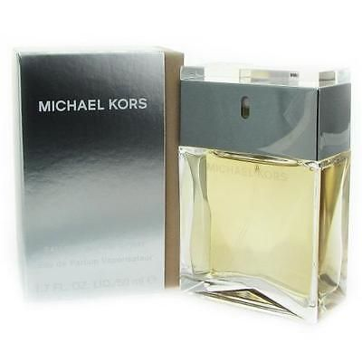 Womens Fragrances: Michael Kors Perfume By Michael Kors 3.4 Oz Edp Spray For Women * New In Box * -> BUY IT NOW ONLY: $54.99 on eBay!