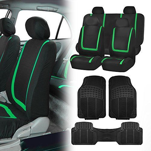best 25 truck seat covers ideas on pinterest seat covers for trucks cute car seat covers and. Black Bedroom Furniture Sets. Home Design Ideas