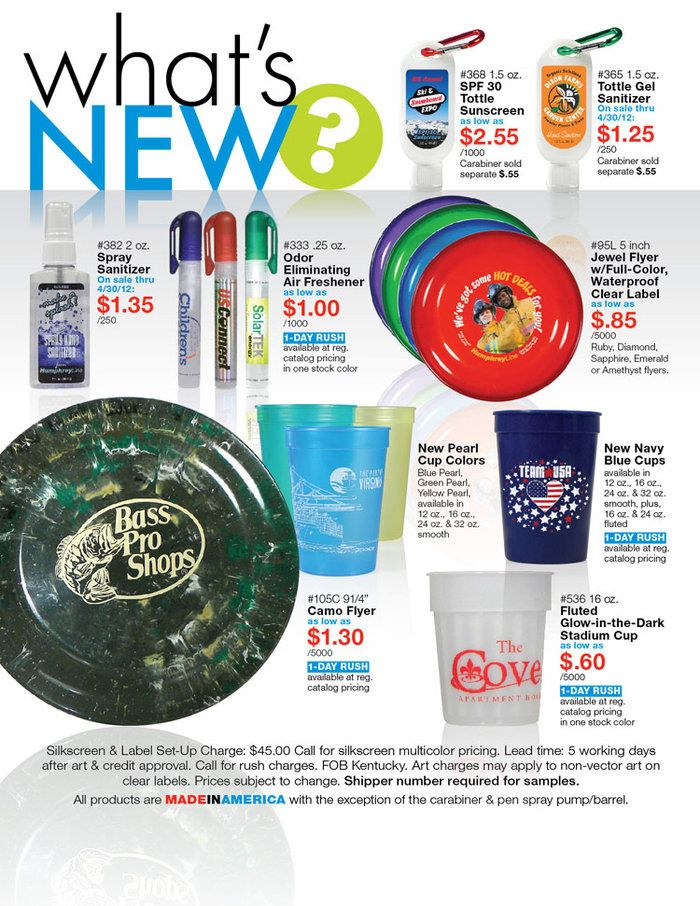 16 oz. Color Changing Plastic Stadium Cup | Fun cup ...  |Fun Promotional Event Ideas