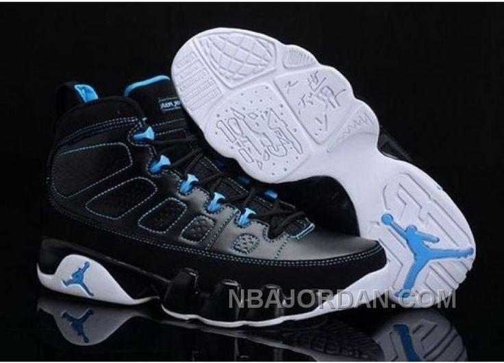 http://www.nbajordan.com/ireland-chrismas-gift-edition-air-jordan-9-ix-retro-mens-shoes-online-discount-black-white.html IRELAND CHRISMAS GIFT EDITION AIR JORDAN 9 IX RETRO MENS SHOES ONLINE DISCOUNT BLACK WHITE Only $90.00 , Free Shipping!