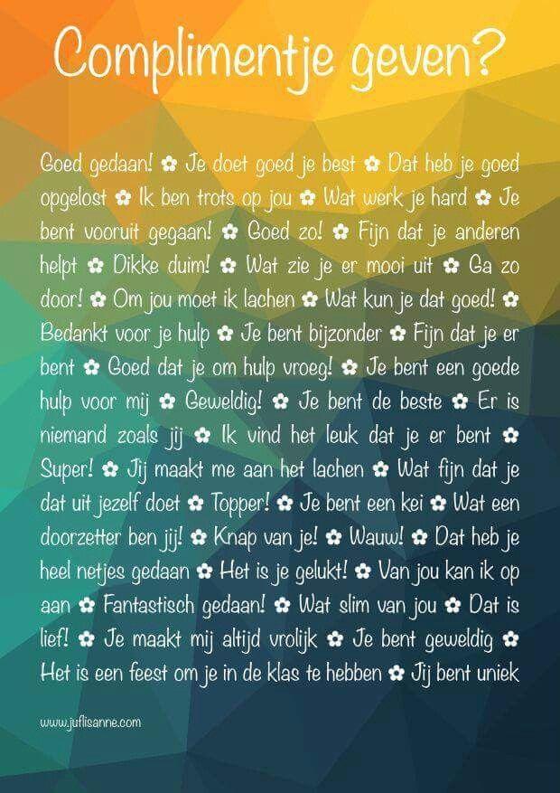 Citaten School Terbaru : Beste ideeën over school citaten op pinterest