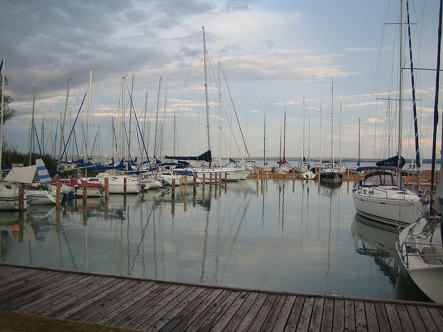Siofok - Balaton lake     Kedvenc helyeim egyike: