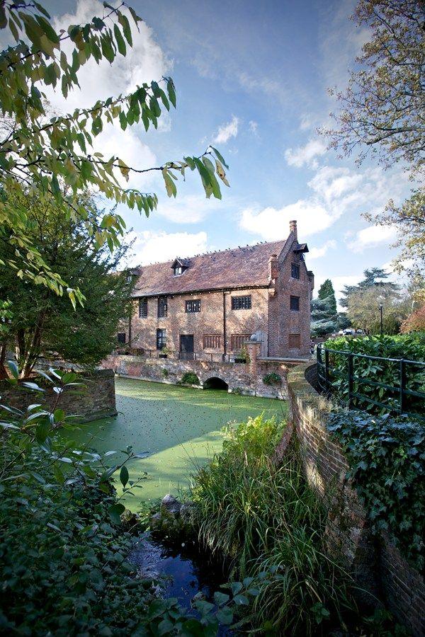 barn wedding venue london%0A Best UK barn and boho wedding venues